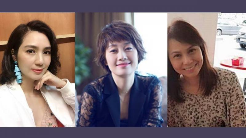 20190419-3 women.jpg