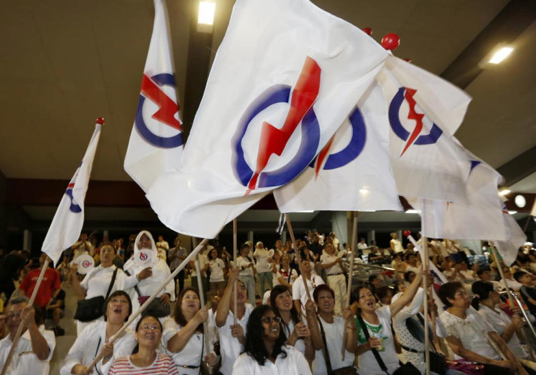 20190423 PAP supporters BT.jpg