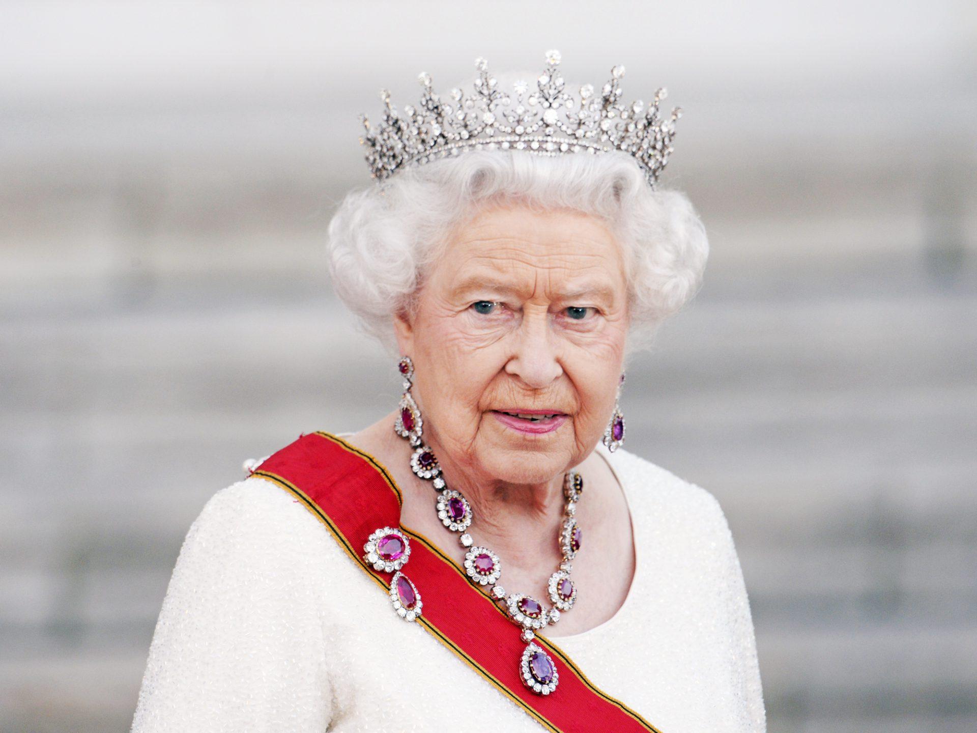 20190424-queen-elizabeth.jpg