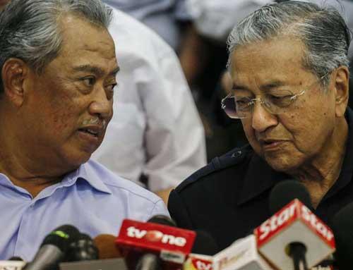 20190425 Mahathir-Muhyiddin.jpg