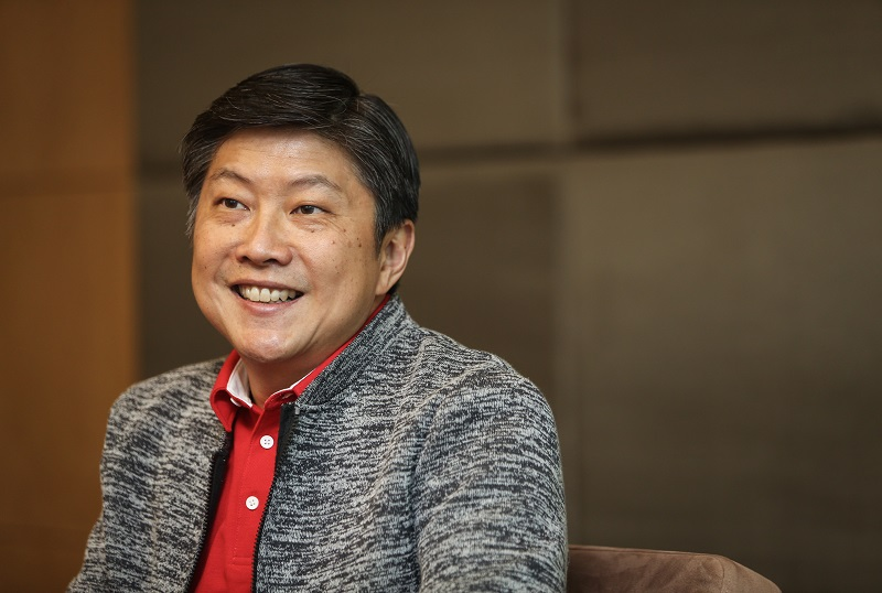 20190425-Ng Chee Meng.jpg