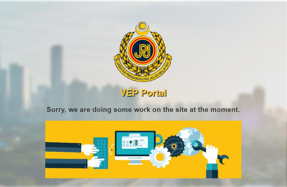 20190426 vep online broke down.png