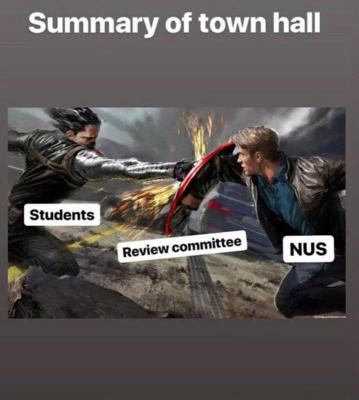 summary of NUS Townhall.jpg