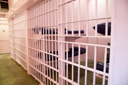 PJ pink jail bunk.jpg