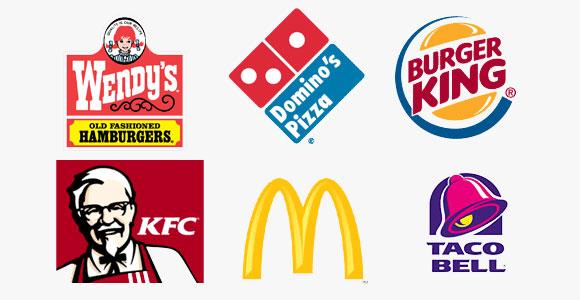 fast-food-logos.jpg