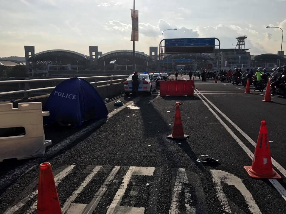 20190503 accident.jpg