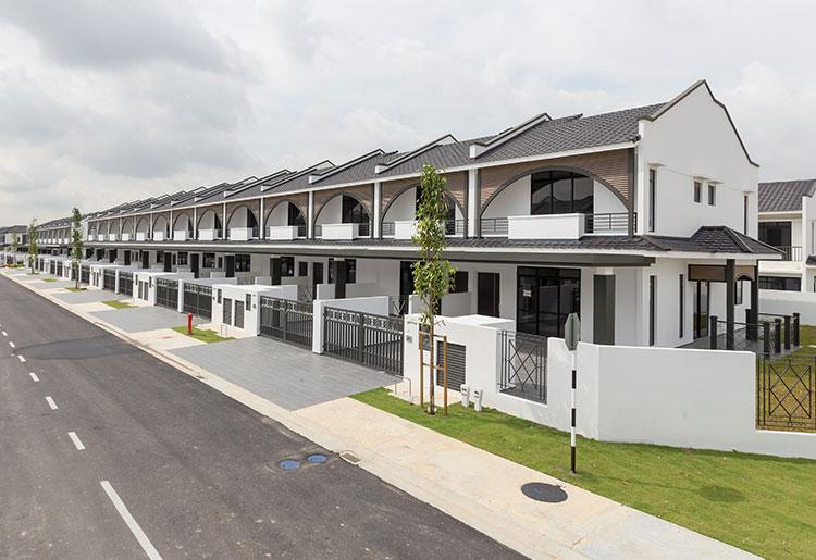 20190503 house in jb.jpg