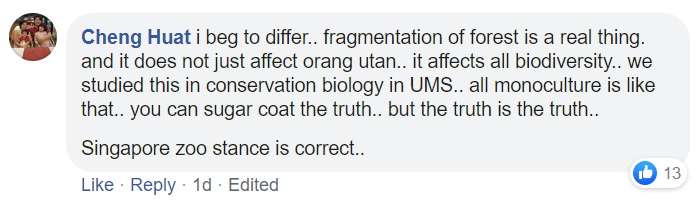 Comment - Cheng Huat.png