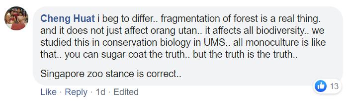 Comment - Cheng Huat.png