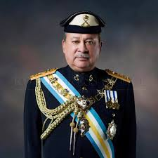 20190506 sultan 2.jpg