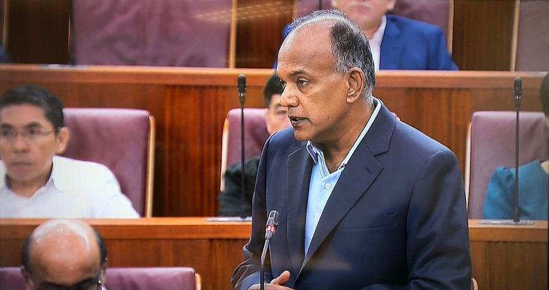 20190506-Shanmugam.jpg