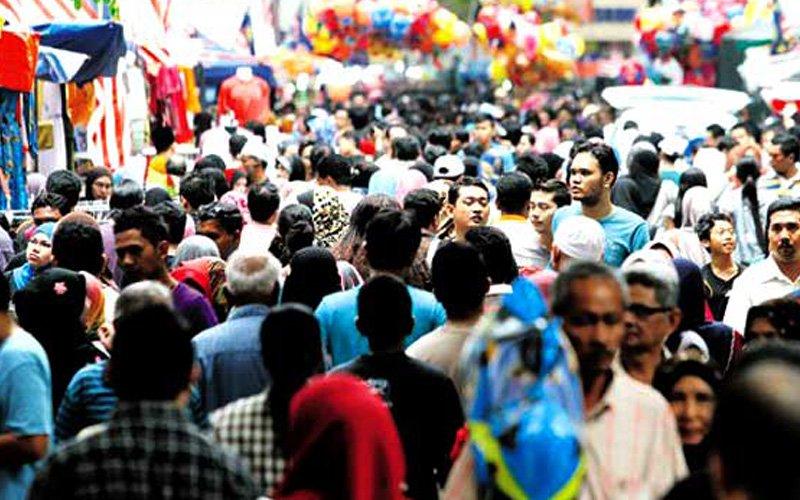 20190507 rakyat-malaysia1.jpg