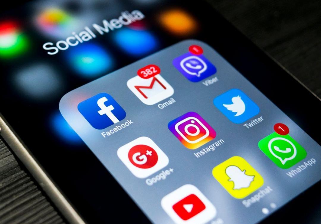 20190507 social-media-2.jpg