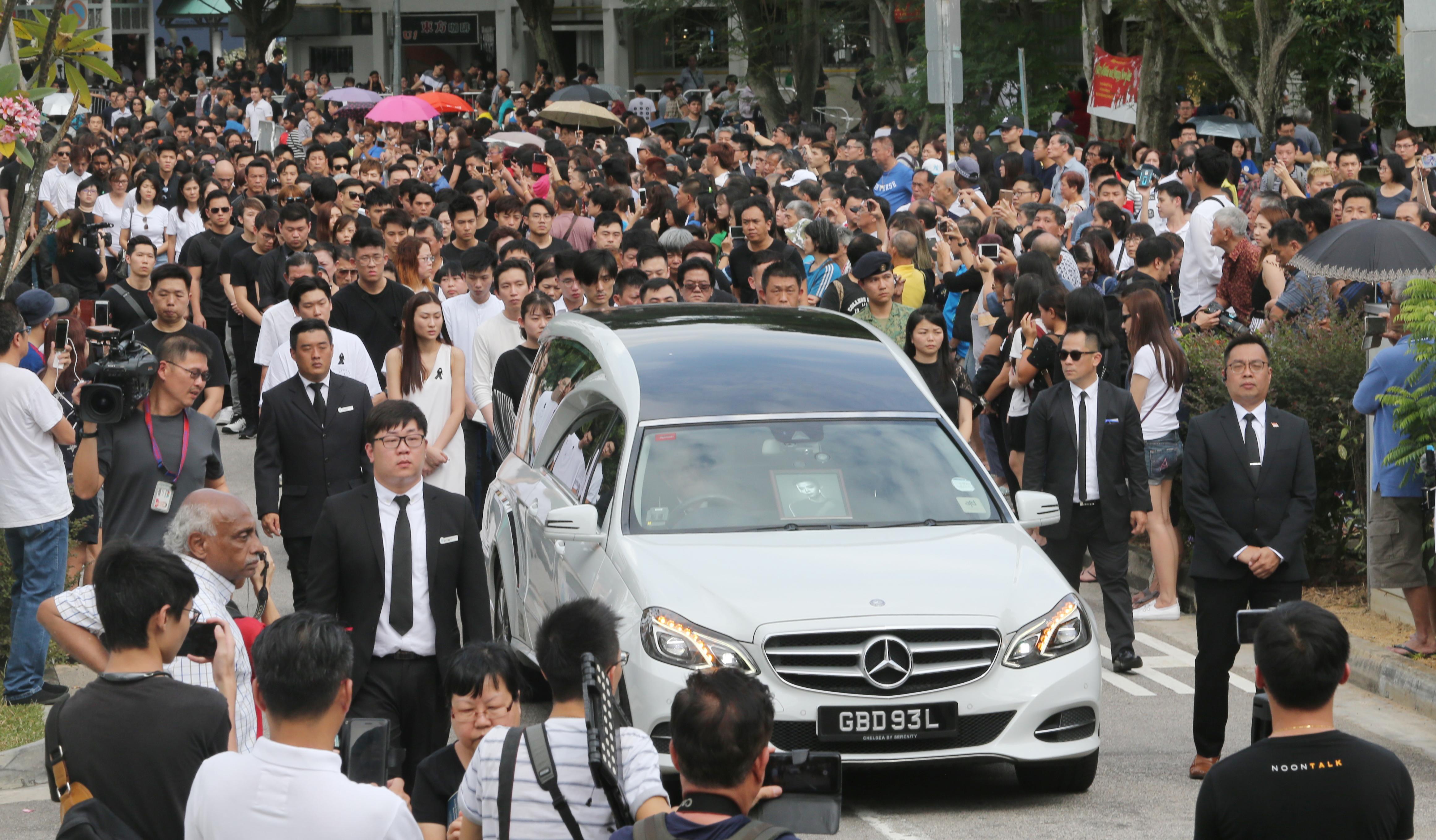 20190507aloy funeral.jpg