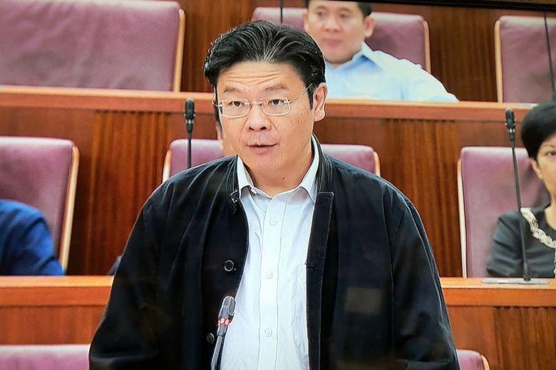 20190508 lawrence wong 2.jpg