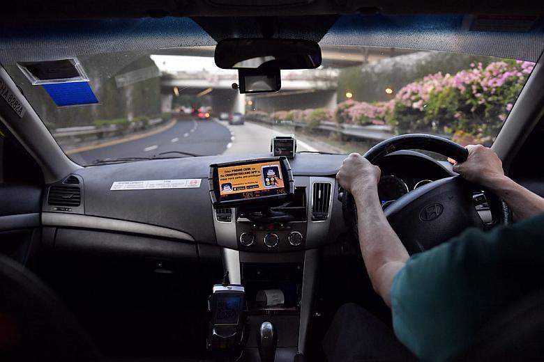20190508 taxi camera.jpg