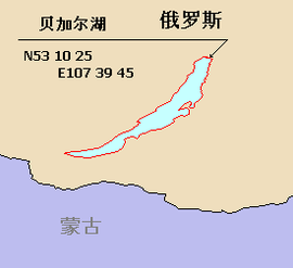 LAKEmap.png