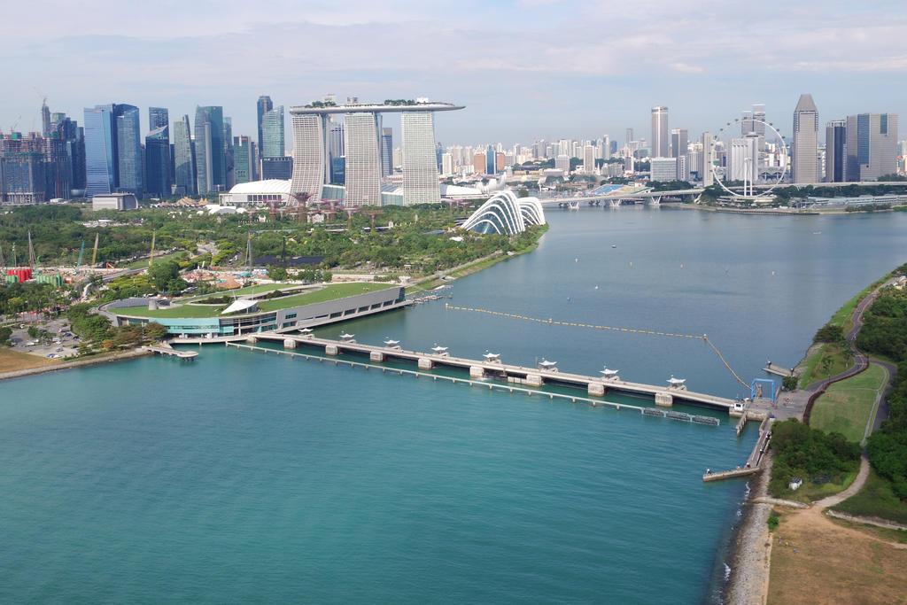 Marina Bay + Barrage.jpg