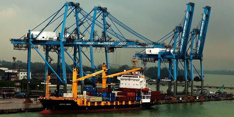 malaysia-industry.jpg