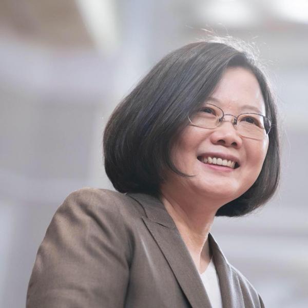 20190513-Tsai Ing-wen.jpg