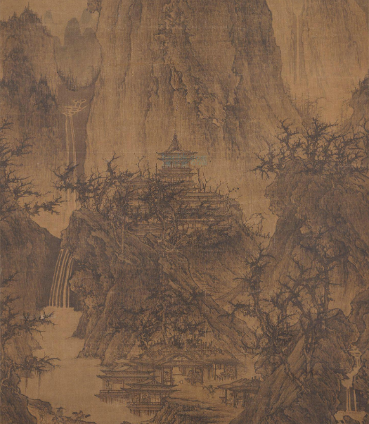 20190514-li cheng painting full.jpg
