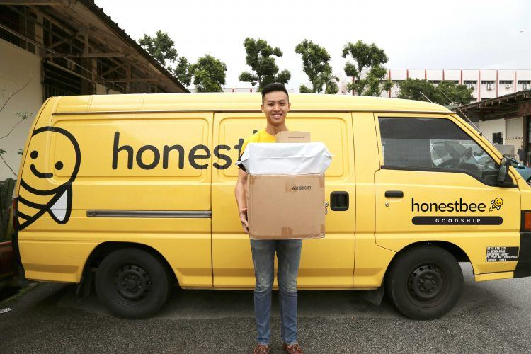 honestbee-GOODSHIP-photo-750x500.jpg