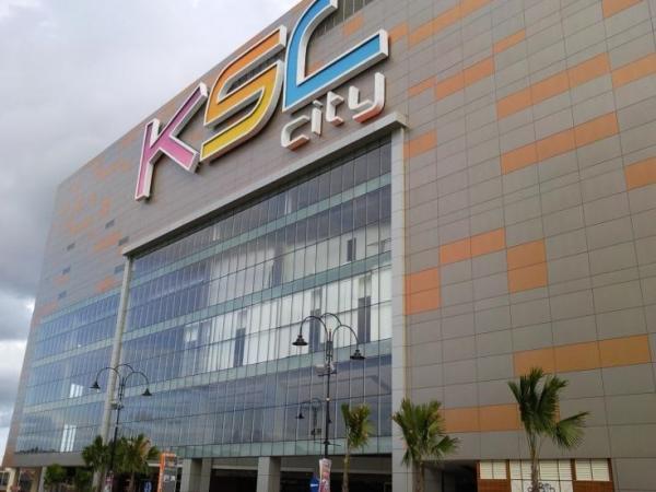 ksl-city-mall-jb.jpg