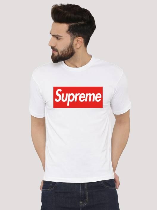 m-superem-t-shirt-supreme-original-imaf87zraucrhrsm.jpeg