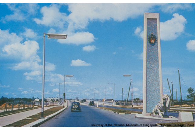 051-merdeka-bridge.png