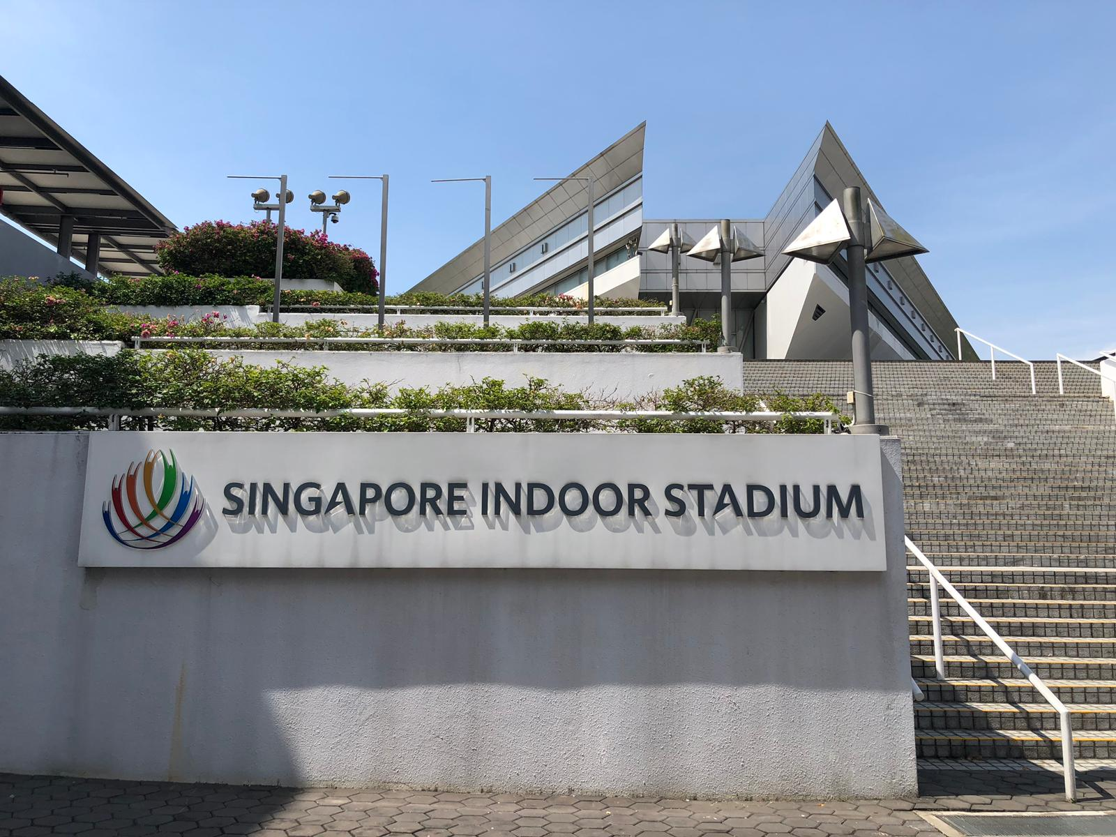 18 sg indoors stadium.jpg