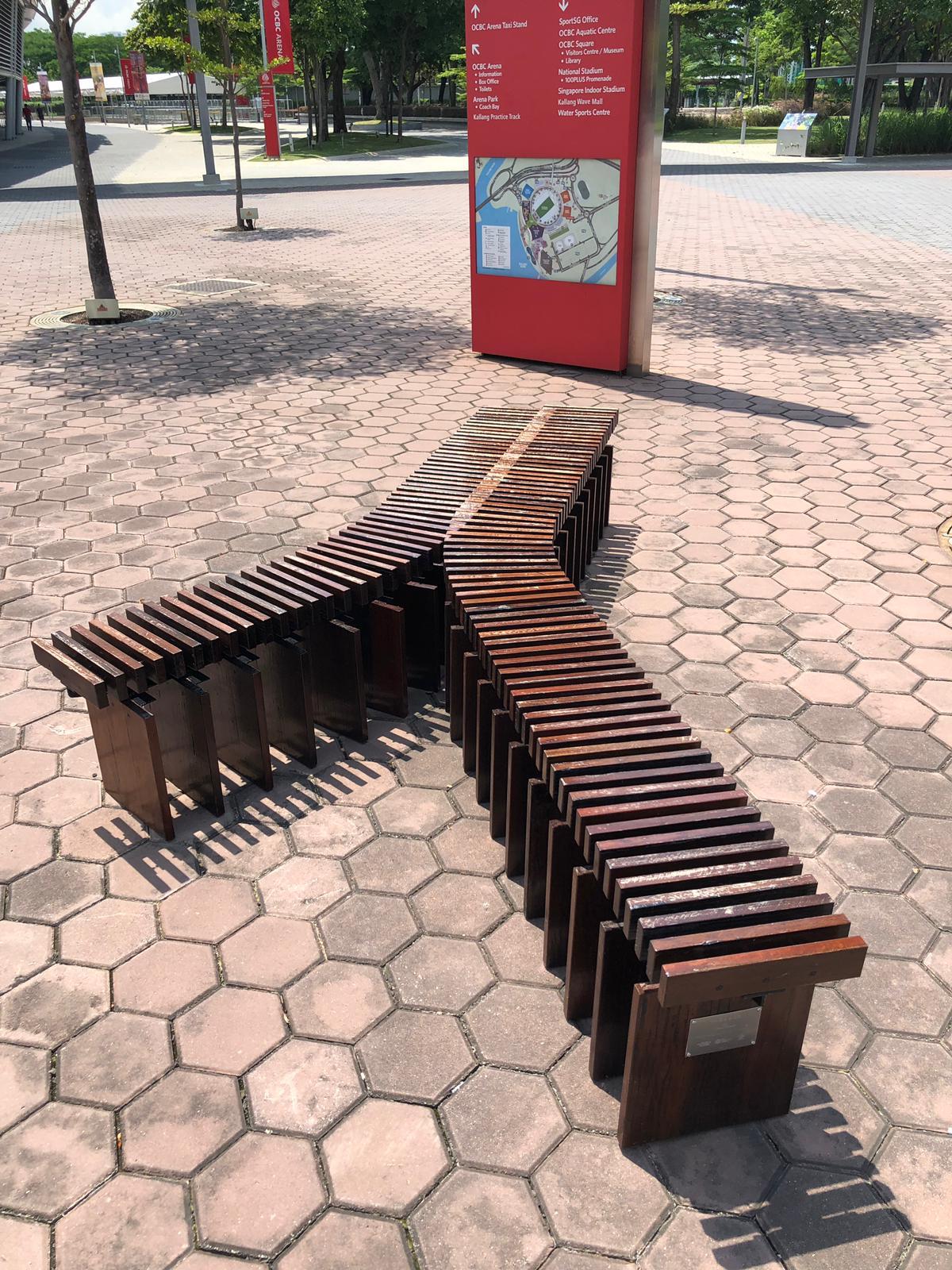 bench 10.jpg