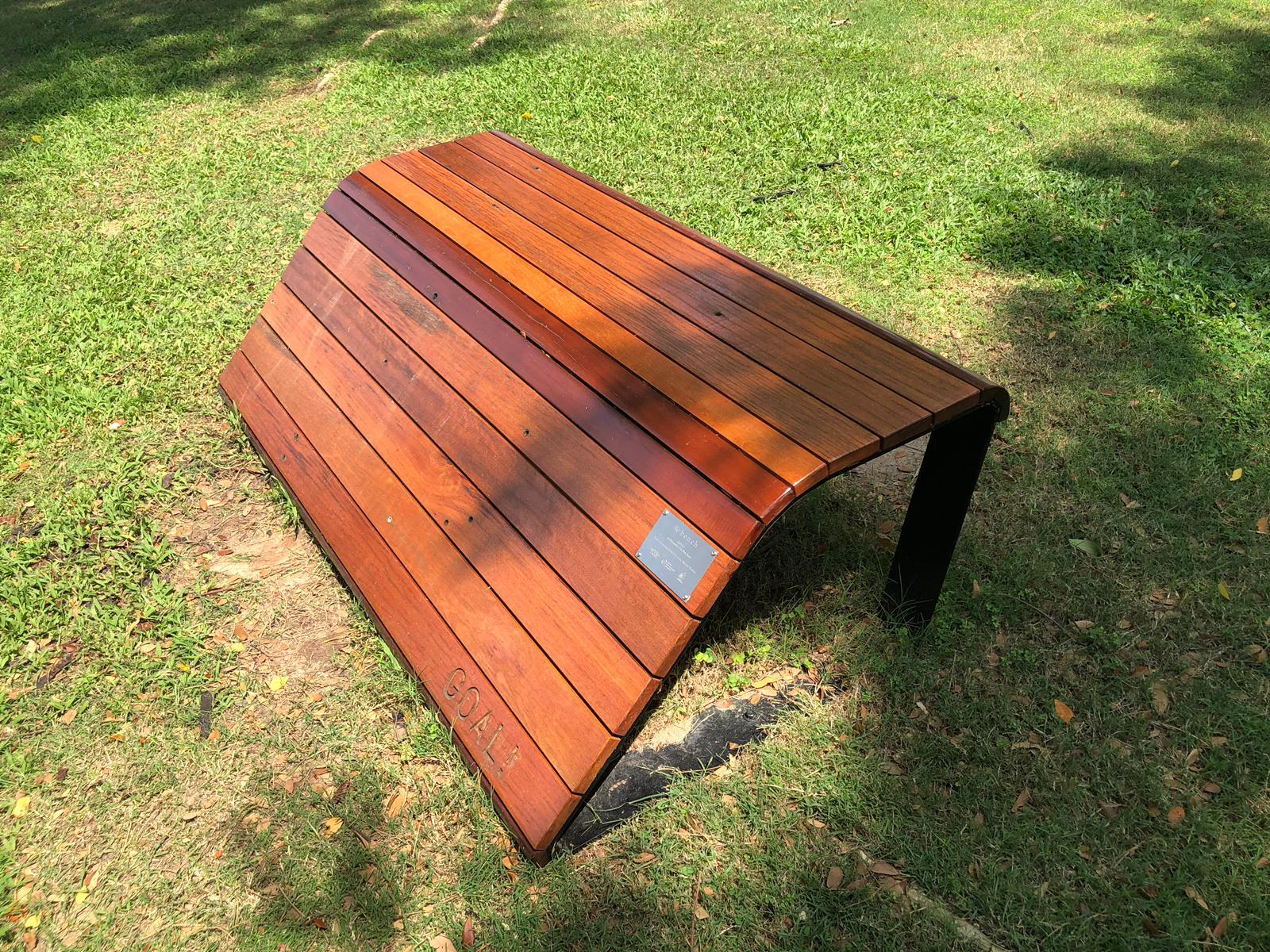 bench 4.jpg