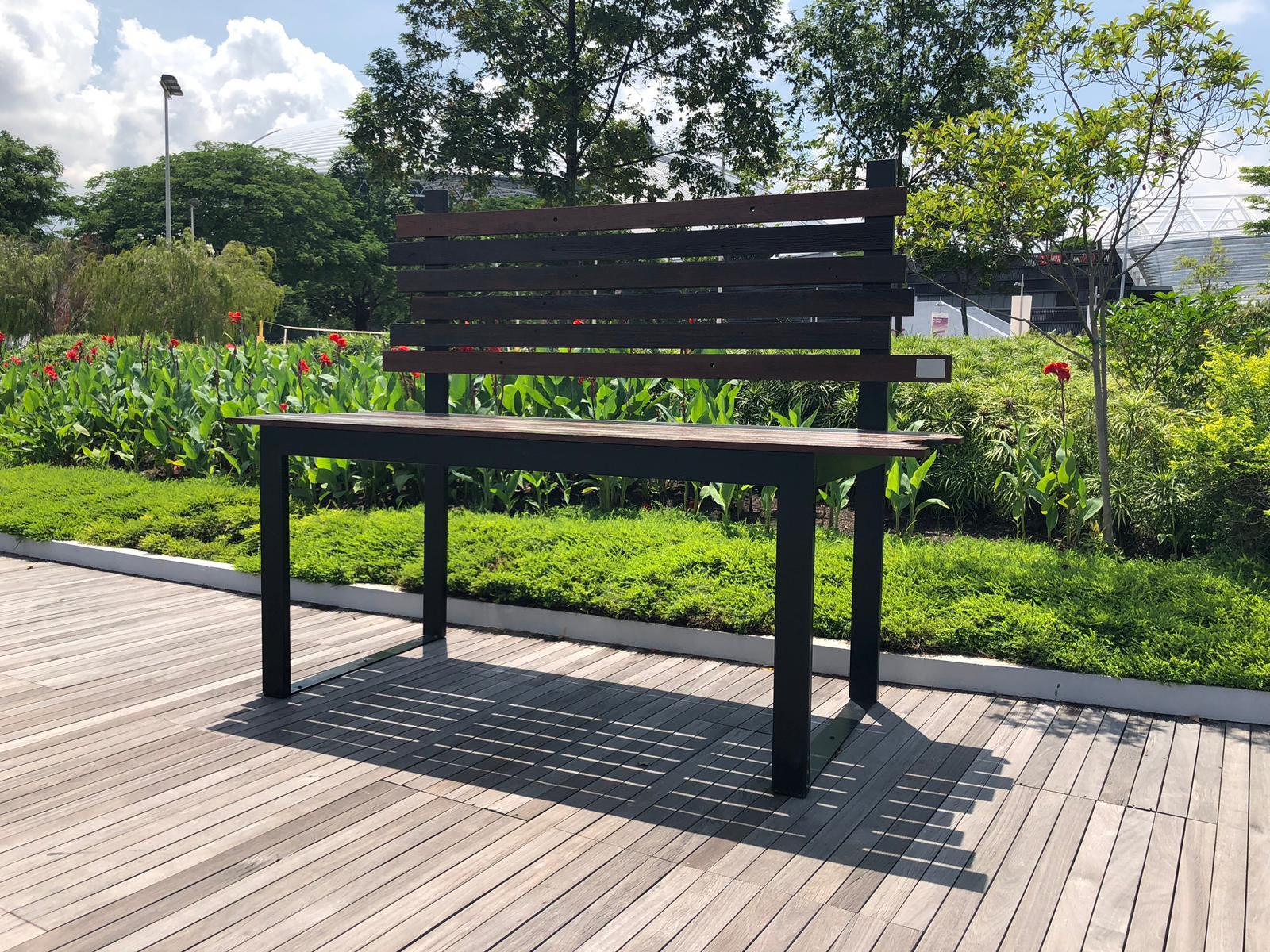 bench 6.jpg