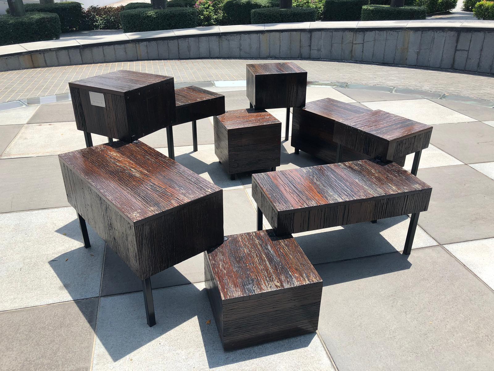 bench 7.1.jpg