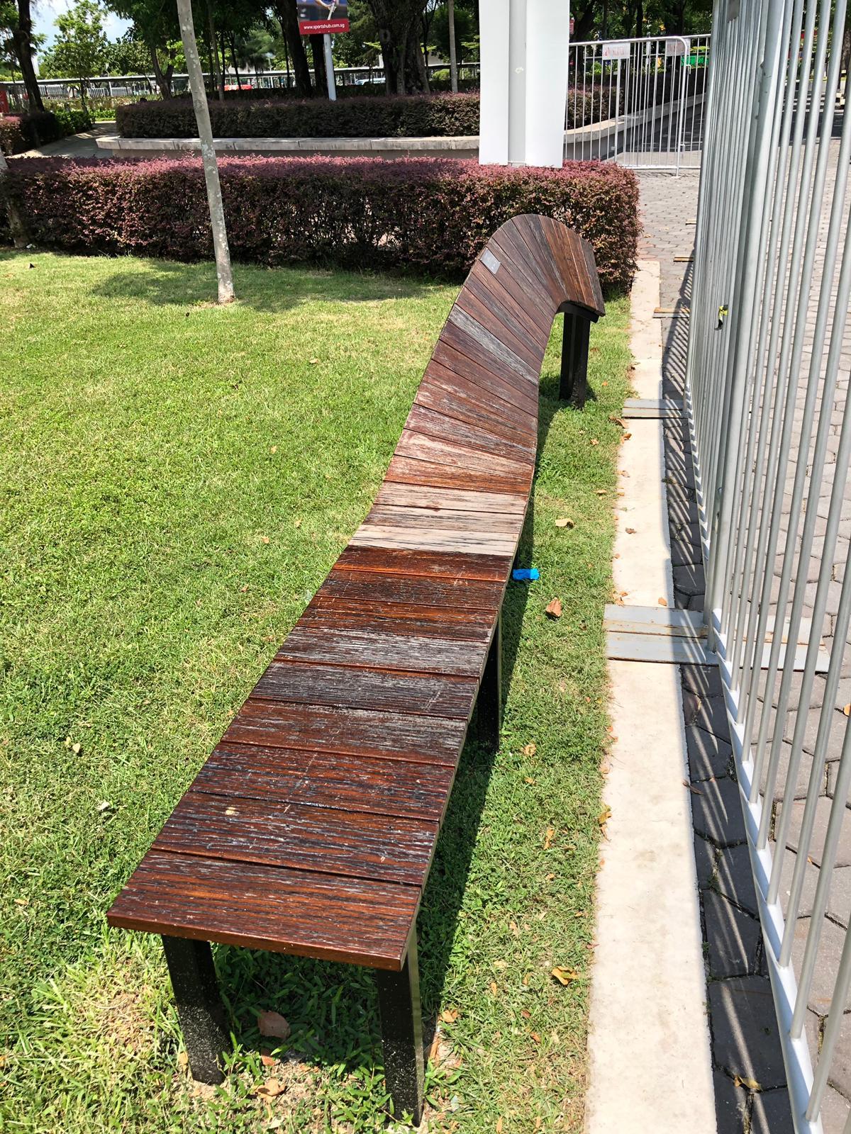 bench 9.jpg