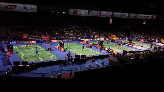 singapore-indoor-stadium badminton.jpg