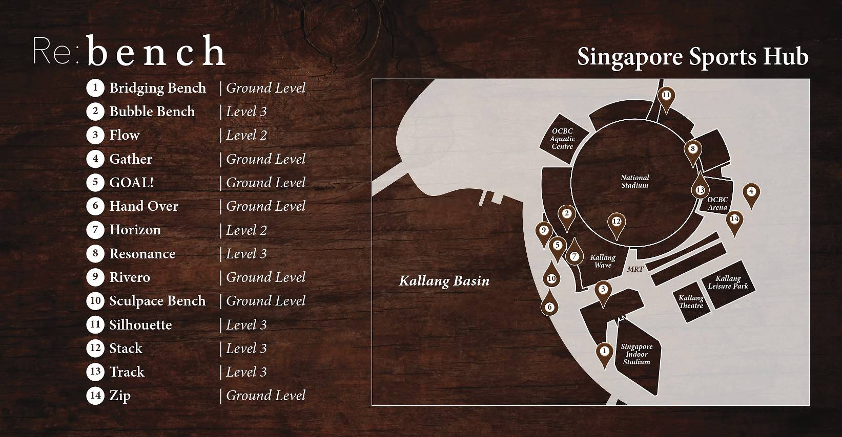 singapore-sports-hub-bench-map cna.jpg