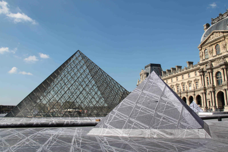 20190517-TheLouvre02.jpg
