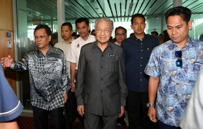20190521 sabah chief and Dr M.jpg