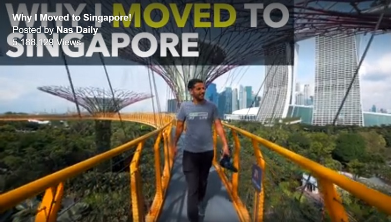 20190522-Singapore Home.jpg