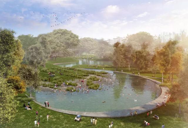 湖畔花园.jpg