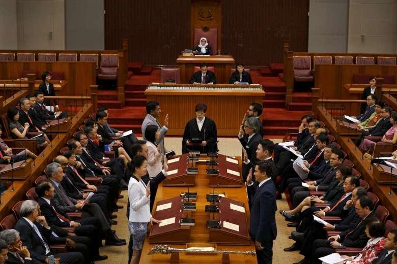 20190528 parliament pix.jpg