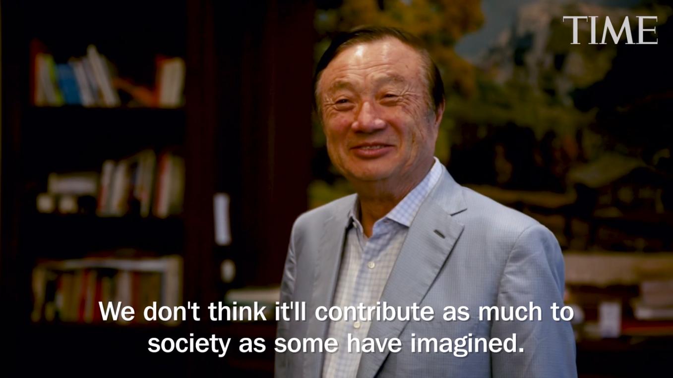 20190529-ren zhengfei TIME interview.jpg