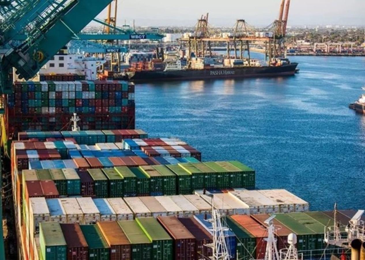 中美贸易战影响_rgb_WB_0523_CJ_doc75gvzau8us0f9k56oq3_23102435_lauhl.jpg