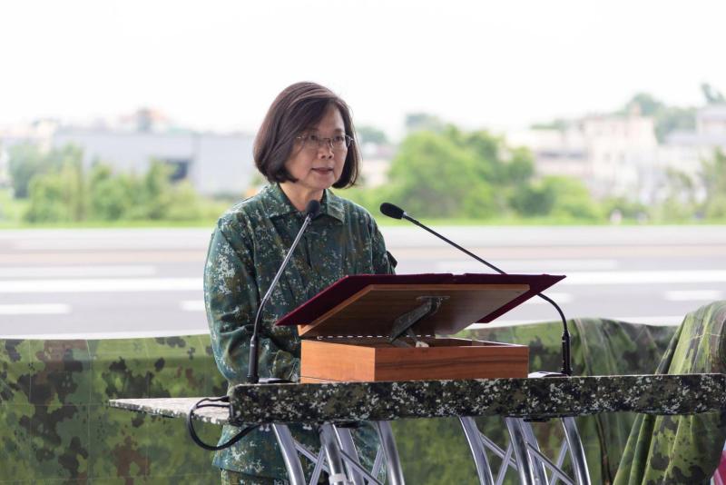 20190603 Tsai hanguang reuters.jpg