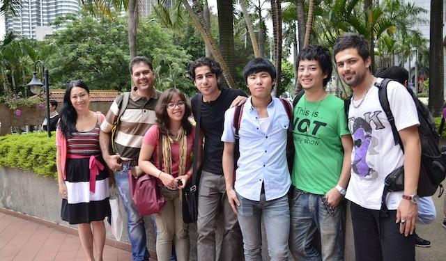 Malaysia-1-640x375.jpg