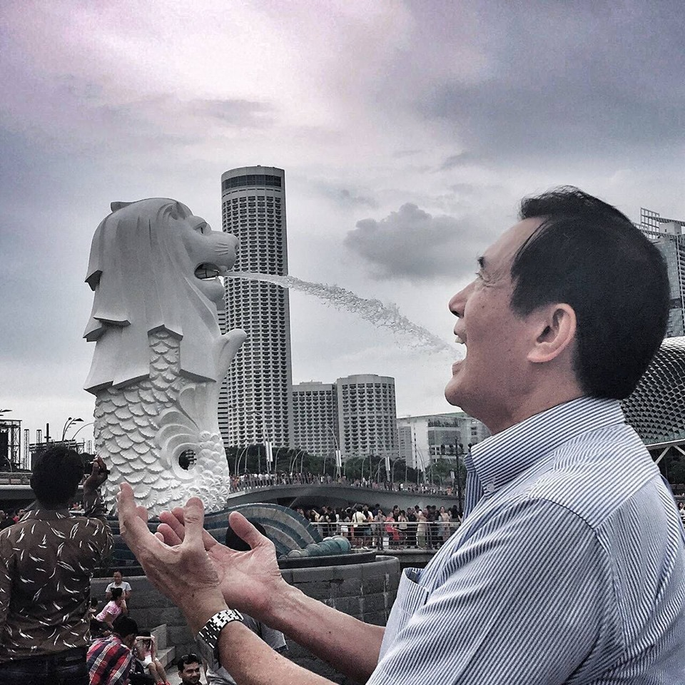 20190605-merlion mayingjeou.jpg