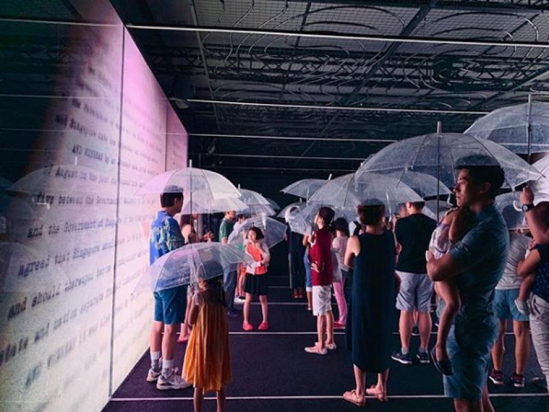 Umbrella01.png