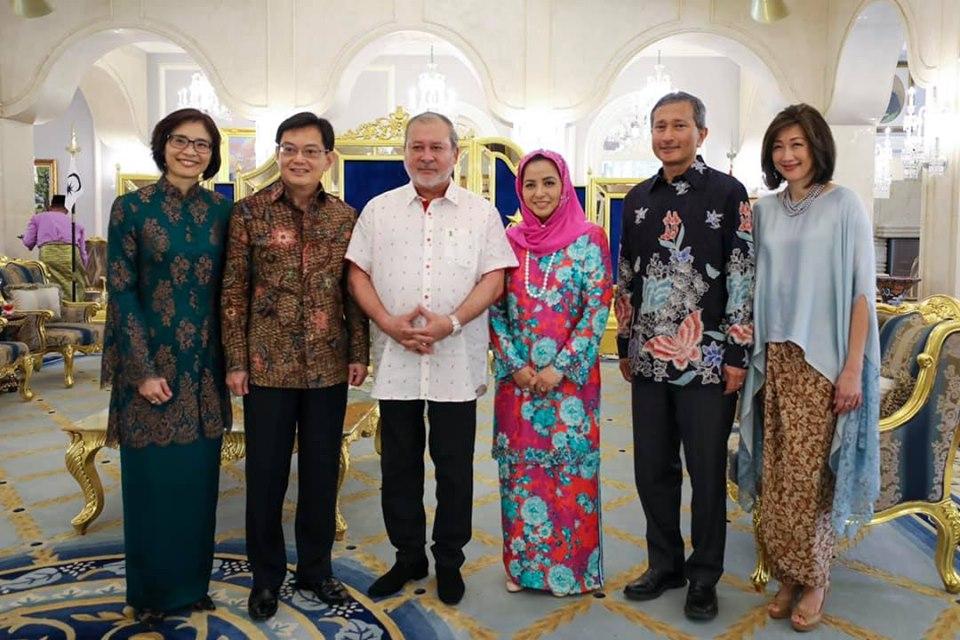 20190607 HSK in Johor FB.jpg