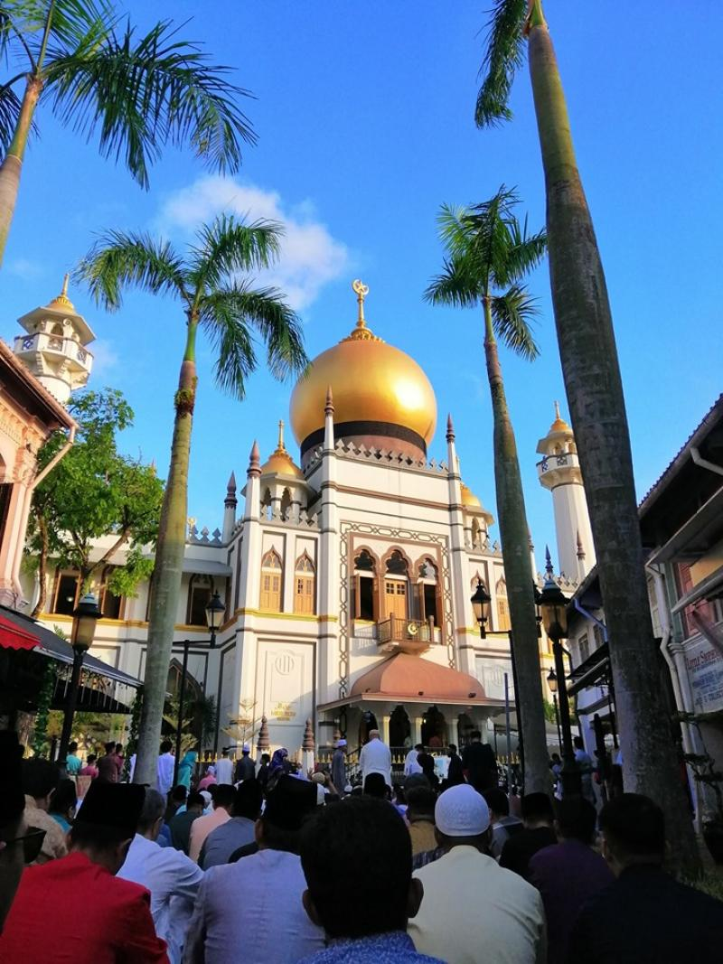 20190607-Sultan Mosque.jpg